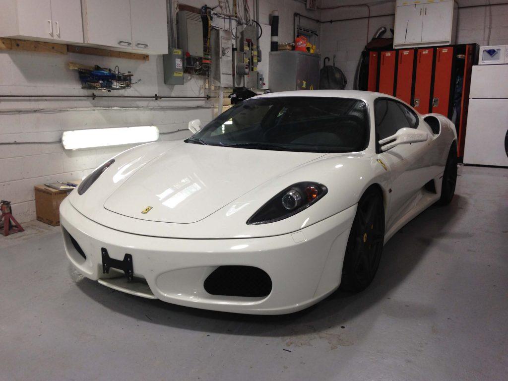 Atlantico-Auto-Collision-Lamborgini-Ferrari