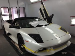 Atlantico-Auto-Collision-Lamborgini-repair
